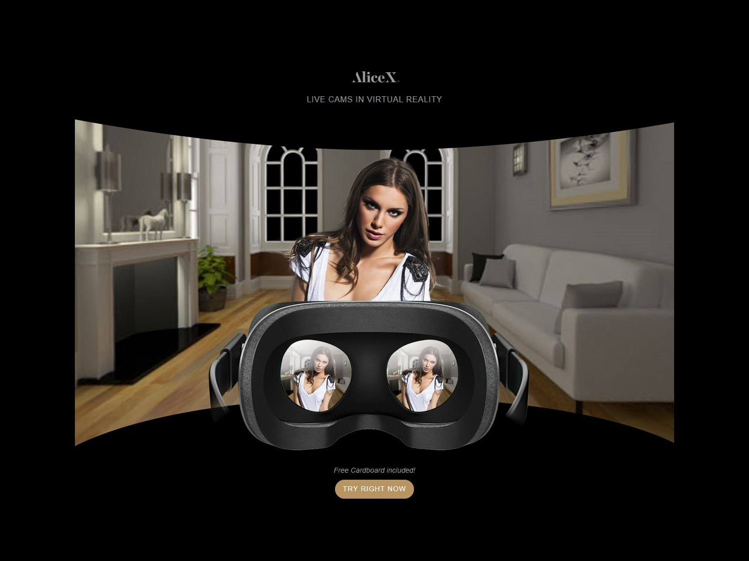 3d vr sex fucked picture