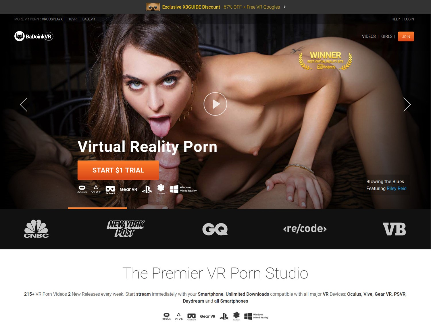 Virtual 3d porn videos naked private housewives