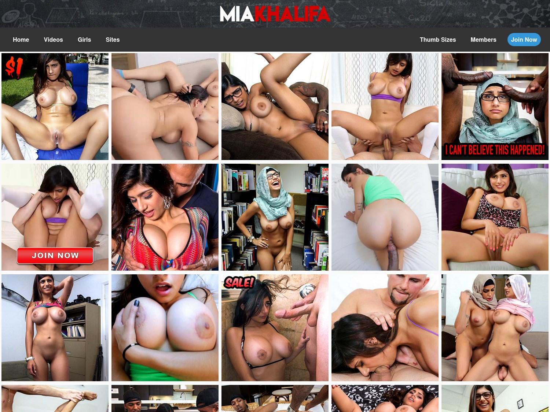 mia khalifa site